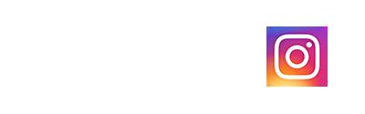 صفحه اینستاگرام استاد خدادادی